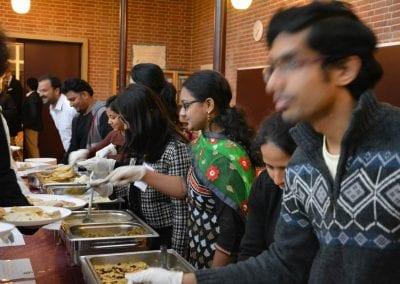 gandhi-jayanthi-oct-5-celebrations-239indian-association-hannover-iashannover