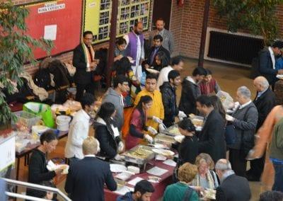 gandhi-jayanthi-oct-5-celebrations-260indian-association-hannover-iashannover