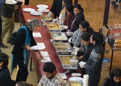 gandhi-jayanthi-oct-5-celebrations-262indian-association-hannover-iashannover