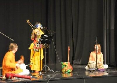 gandhi-jayanthi-oct-5-celebrations-295indian-association-hannover-iashannover