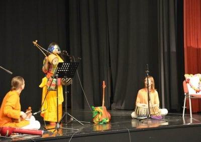 gandhi-jayanthi-oct-5-celebrations-296indian-association-hannover-iashannover