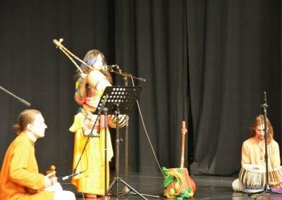 gandhi-jayanthi-oct-5-celebrations-298indian-association-hannover-iashannover