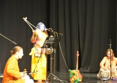 gandhi-jayanthi-oct-5-celebrations-299indian-association-hannover-iashannover