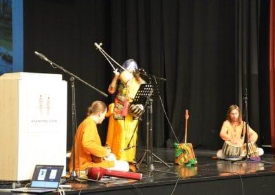 gandhi-jayanthi-oct-5-celebrations-301indian-association-hannover-iashannover