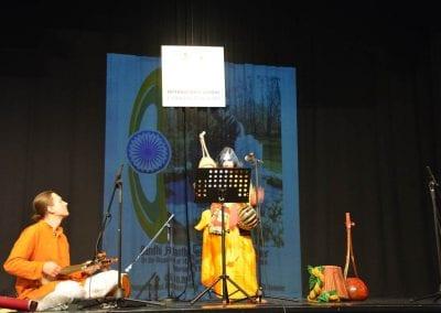 gandhi-jayanthi-oct-5-celebrations-302indian-association-hannover-iashannover