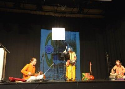 gandhi-jayanthi-oct-5-celebrations-304indian-association-hannover-iashannover