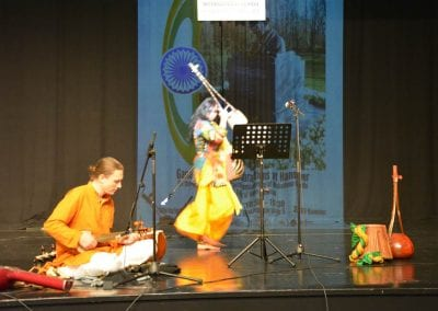 gandhi-jayanthi-oct-5-celebrations-307indian-association-hannover-iashannover