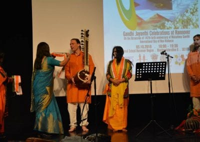 gandhi-jayanthi-oct-5-celebrations-331indian-association-hannover-iashannover