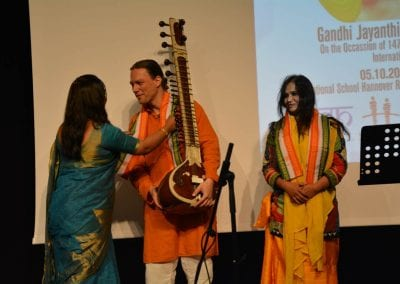 gandhi-jayanthi-oct-5-celebrations-332indian-association-hannover-iashannover