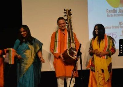 gandhi-jayanthi-oct-5-celebrations-333indian-association-hannover-iashannover