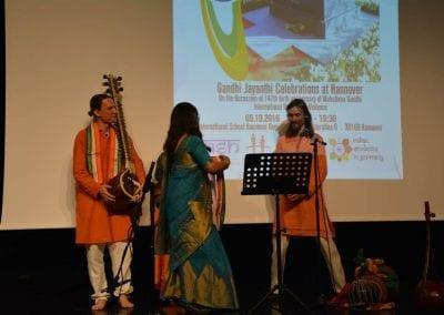 gandhi-jayanthi-oct-5-celebrations-334indian-association-hannover-iashannover