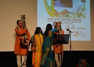 gandhi-jayanthi-oct-5-celebrations-335indian-association-hannover-iashannover