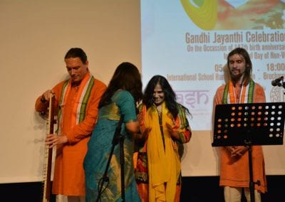 gandhi-jayanthi-oct-5-celebrations-337indian-association-hannover-iashannover