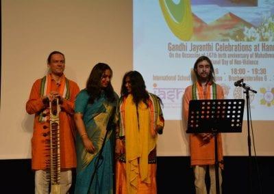 gandhi-jayanthi-oct-5-celebrations-340indian-association-hannover-iashannover