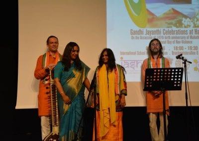 gandhi-jayanthi-oct-5-celebrations-341indian-association-hannover-iashannover