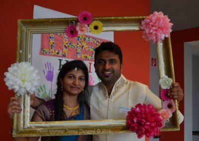holi-day-2016-102-indian-association-hannover-iashannover