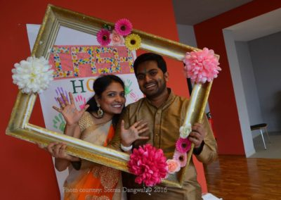 holi-day-2016-109-indian-association-hannover-iashannover