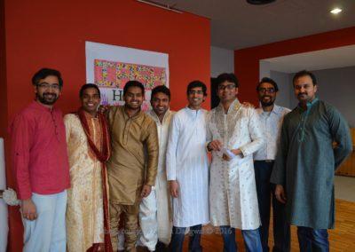 holi-day-2016-110-indian-association-hannover-iashannover