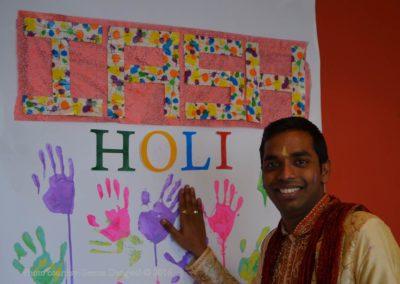 holi-day-2016-113-indian-association-hannover-iashannover