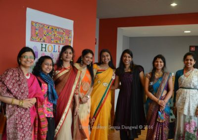 holi-day-2016-114-indian-association-hannover-iashannover