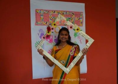 holi-day-2016-115-indian-association-hannover-iashannover