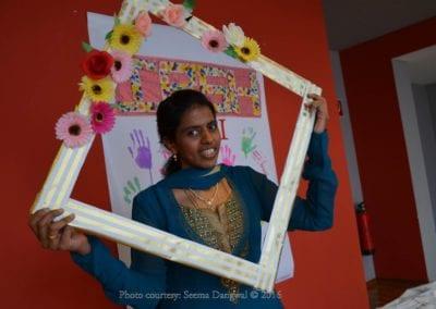 holi-day-2016-123-indian-association-hannover-iashannover