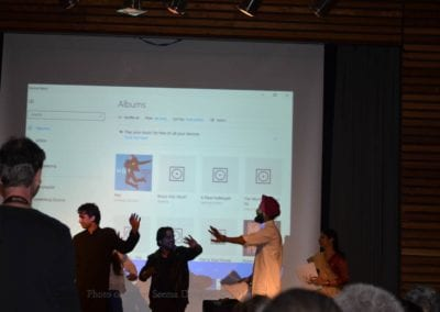 holi-day-2016-126-indian-association-hannover-iashannover