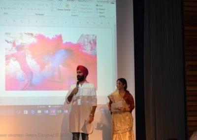 holi-day-2016-127-indian-association-hannover-iashannover