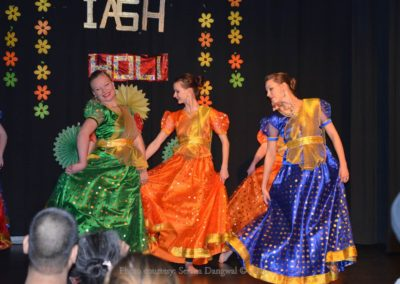 holi-day-2016-136-indian-association-hannover-iashannover
