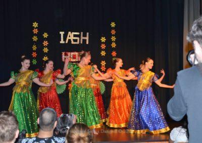 holi-day-2016-137-indian-association-hannover-iashannover