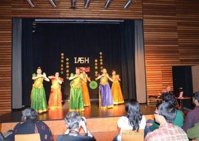 holi-day-2016-138-indian-association-hannover-iashannover