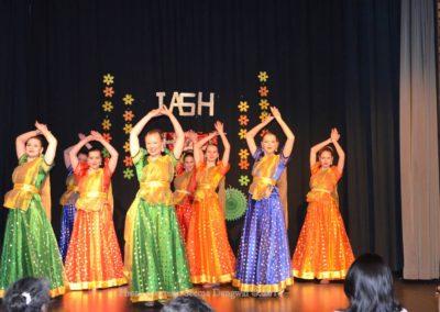 holi-day-2016-139-indian-association-hannover-iashannover