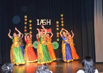 holi-day-2016-140-indian-association-hannover-iashannover