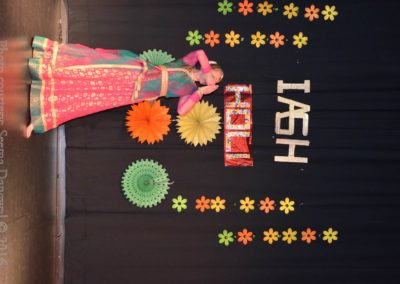 holi-day-2016-141-indian-association-hannover-iashannover
