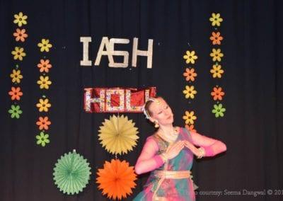 holi-day-2016-142-indian-association-hannover-iashannover