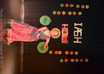 holi-day-2016-143-indian-association-hannover-iashannover