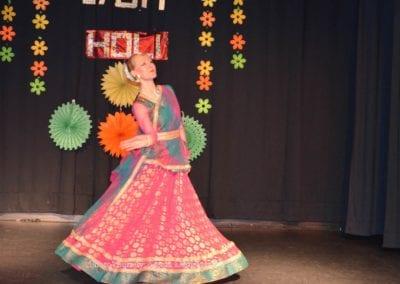 holi-day-2016-144-indian-association-hannover-iashannover