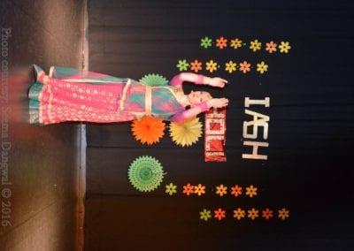 holi-day-2016-145-indian-association-hannover-iashannover