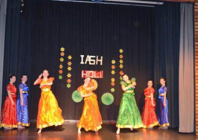holi-day-2016-148-indian-association-hannover-iashannover