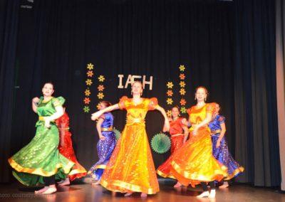 holi-day-2016-149-indian-association-hannover-iashannover