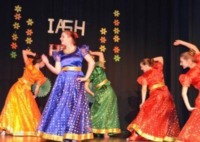 holi-day-2016-150-indian-association-hannover-iashannover