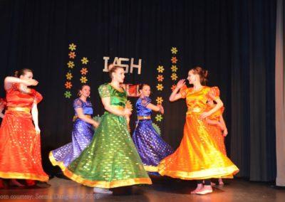 holi-day-2016-152-indian-association-hannover-iashannover