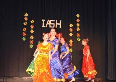 holi-day-2016-153-indian-association-hannover-iashannover