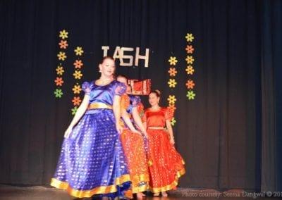 holi-day-2016-154-indian-association-hannover-iashannover