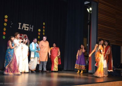 holi-day-2016-157-indian-association-hannover-iashannover
