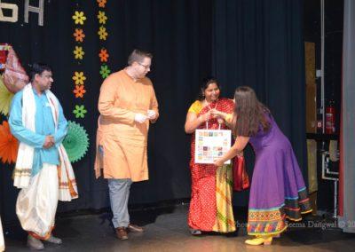 holi-day-2016-159-indian-association-hannover-iashannover