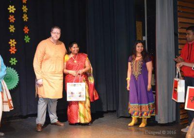 holi-day-2016-160-indian-association-hannover-iashannover