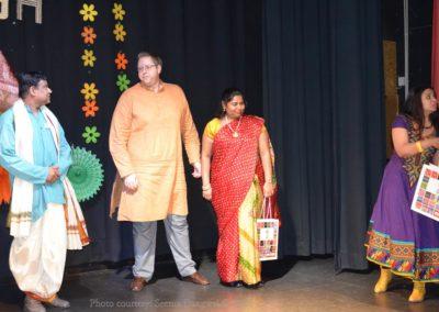 holi-day-2016-161-indian-association-hannover-iashannover