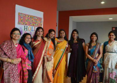 holi-day-2016-180-indian-association-hannover-iashannover