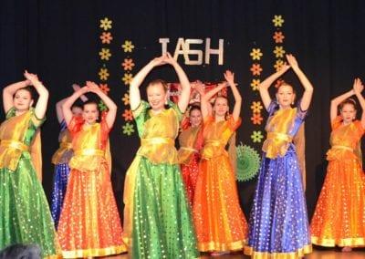 holi-day-2016-184-indian-association-hannover-iashannover